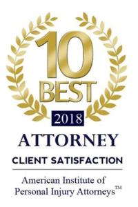 2018-10-BEST-PIA-Reg